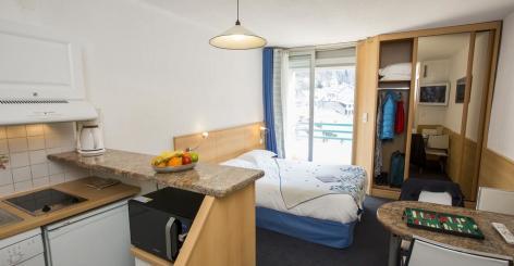 1-ResidenceLeLysCauterets-140471490.jpg