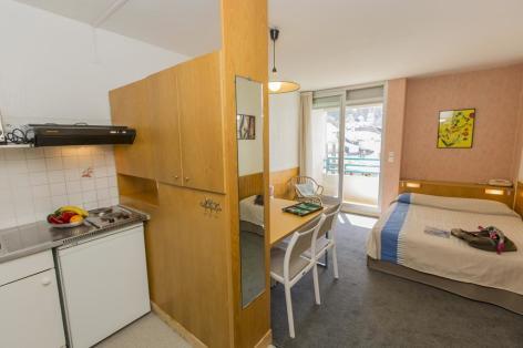 2-ResidenceLeLysCauterets-140490918.jpg