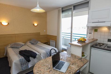 4-ResidenceLeLysCauterets-140490956.jpg