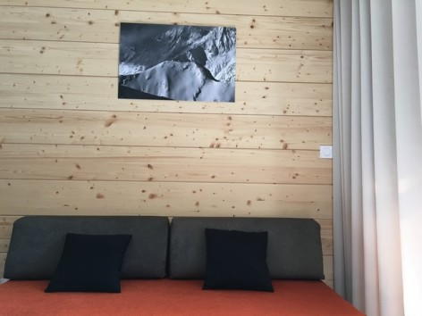 6-HPRT123---Residence-Le-Privilege---coin-salon.jpg