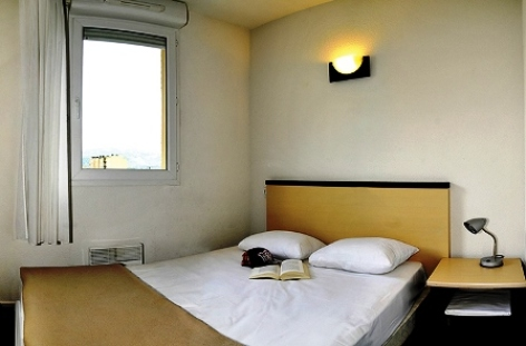 1-Lourdes-residence-Foch--3--2.jpg