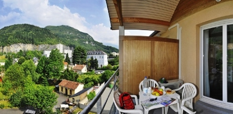 2-Lourdes-residence-Foch--2-.jpg