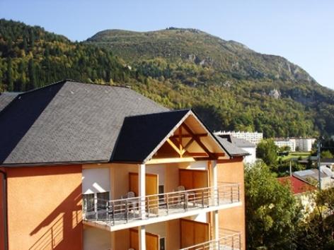 6-Lourdes-residence-Foch--6--2.jpg