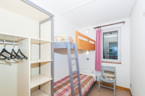 9-Appartement-3-pieces-7-pers-Chambre-4-SIT.jpg