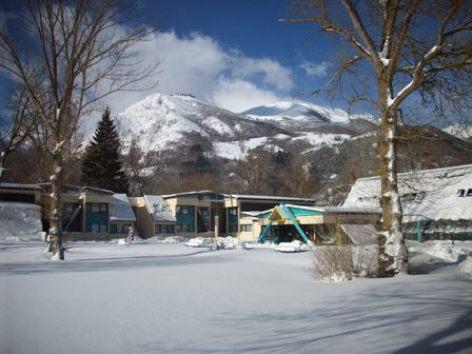 3-Village-hiver.JPG