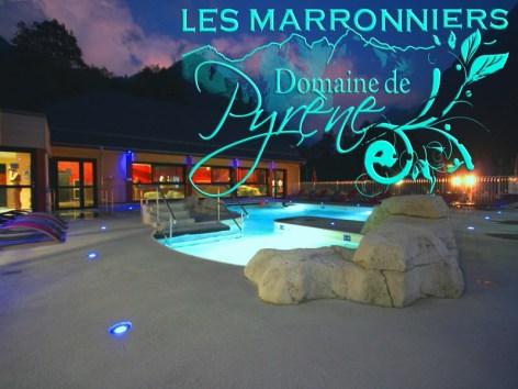 1-1-Les-Marronniers-Domaine-de-Pyrene-Cauterets--Vacances-Sejours-Week-ends--Copier-.jpg