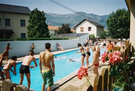 5-piscine-centredevacanceclairevie-argelesgazost-hautespyrenees.jpg