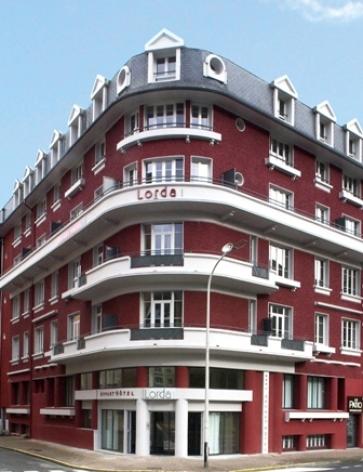 1-facade-lorda.jpg