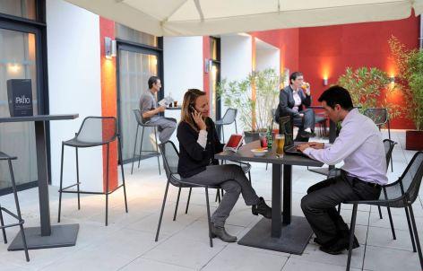 3-Lourdes-Appart-hotel-Lorda--3-.jpg