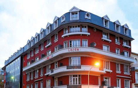 4-Lourdes-Appart-hotel-Lorda--2-.jpg