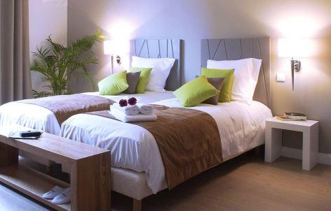 5-Lourdes-Appart-hotel-Lorda--1-.jpg