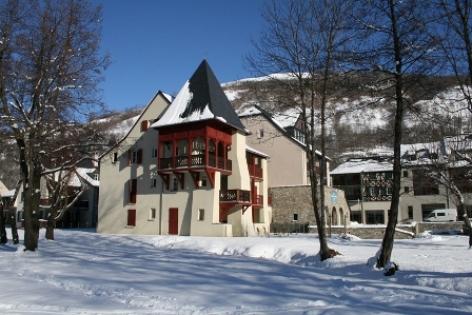 2-Jardins-de-Balne-a-hiver.jpg