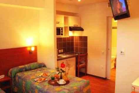 0-Lourdes-Residence-du-Soleil--2-.jpg