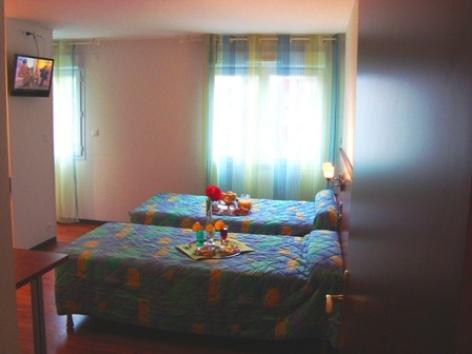 4-Lourdes-Residence-du-Soleil--3-.jpg