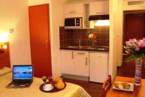 5-Lourdes-Residence-du-Soleil--1-.jpg