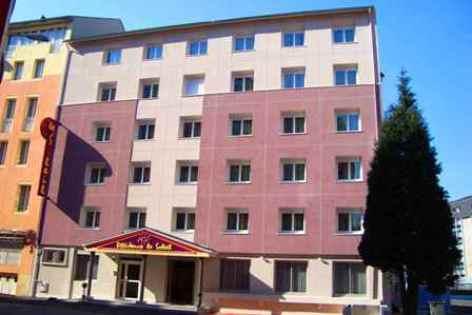 6-Lourdes-Residence-du-Soleil--6-.jpg