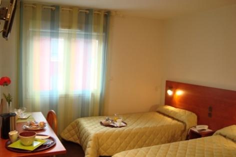 7-Lourdes-Residence-du-Soleil--9-.jpg