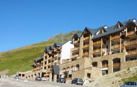 0-HPRT20---Residence--Mer-et-Golf-Tourmalet---ext-ete.jpg