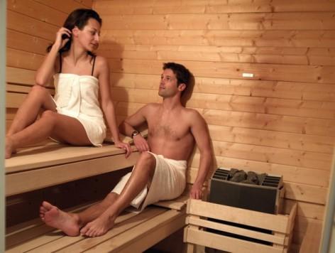 11-HPRT20---Residence--Mer-et-Golf-Tourmalet---sauna.jpg