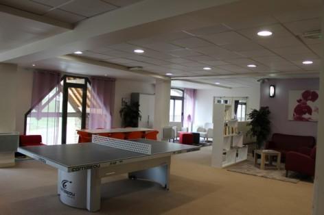 12-HPRT20---Residence-Mer-et-Golf-Tourmalet---salle-de-jeux.jpg
