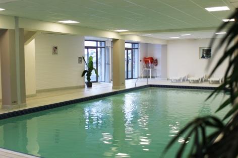 2-HPRT20-MER-ET-GOLF-LA-MONGIE---02-Tourmalet-salle-de-piscine-02.JPG