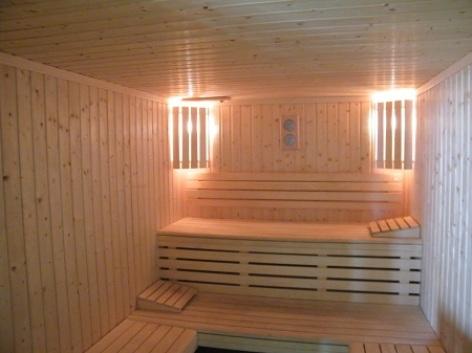 2-sauna-residence-mer-et-golf-la-mongie.jpg