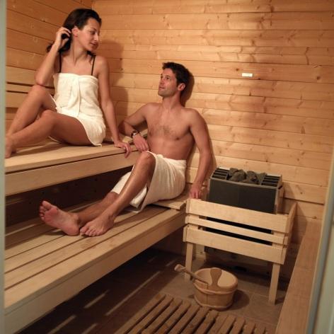 3-HPRT20-MER-ET-GOLF-LA-MONGIE---02-Tourmalet-sauna-01.jpg