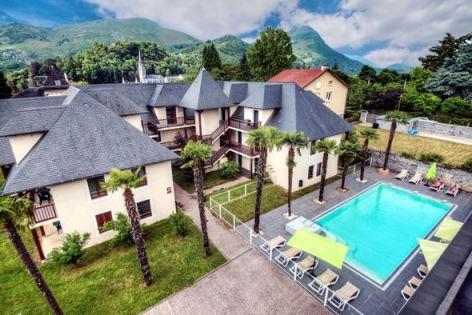 0-Lourdes-residence-zenitude-Acacia--1-.jpg