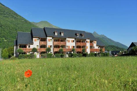 0-HPRT96---Residence-Val-de-Roland---LUZ---Photo-principale-Ete.jpg
