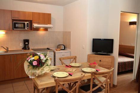 1-HPRT96---Residence-Val-de-Roland---LUZ---Appartements-t3c-04.jpg