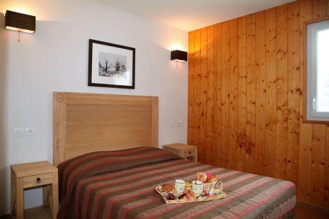 2-HPRT96---Residence-Val-de-Roland---LUZ---Appartements-t3confort-03.jpg