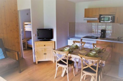 3-HPRT96---Residence-Val-de-Roland---LUZ---Appartements-t3confort-web-15.jpg