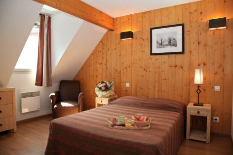 4-HPRT96---Residence-Val-de-Roland---LUZ---Appartements-t3duplex-03.jpg