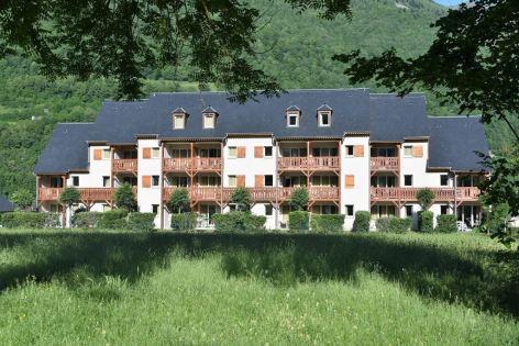 8-HPRT96---Residence-Val-de-Roland---LUZ---Ete.jpg