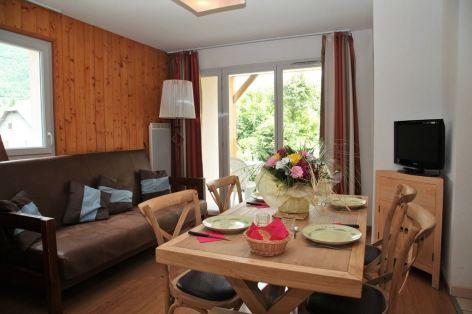 9-HPRT96---Residence-Val-de-Roland---LUZ--Appartements-t3c-07.jpg