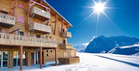 0-HPRT10---Les-chalets-de-l-Adet---exterieur-hiver-2.jpg