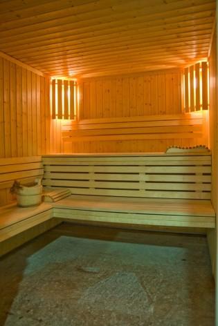 14-HPRT10---Les-chalets-de-l-Adet---sauna-2.jpg