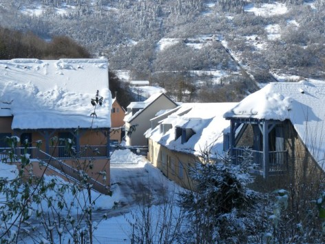 10-HPRT122---Les-Balcons-de-l-Yse---exterieur-hiver.jpg