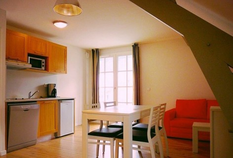 8-HPRT122---Les-Balcons-de-l-Yse---salle-a-manger-2.jpg