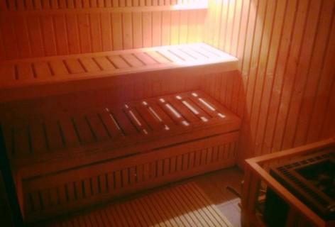 9-HPRT122---Les-Balcons-de-l-Yse---sauna.jpg