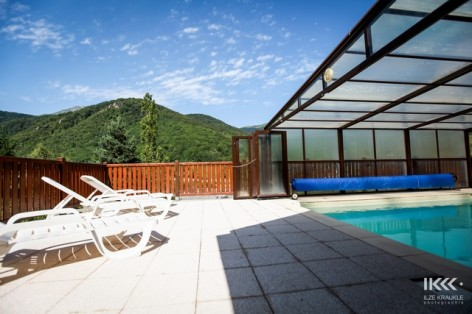 0-HPRT6-les-balcons-de-la-neste-piscine-3-.jpg