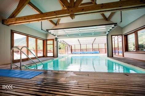 5-HPRT6-les-balcons-de-la-neste--piscine-2-.jpg