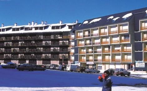 0-Les-Residences-du-Pla-Adet---Exterieur-Hiver.jpg