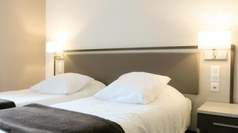 1-Lourdes-Appart-Hotel-Le-Pelerin--1-.JPG