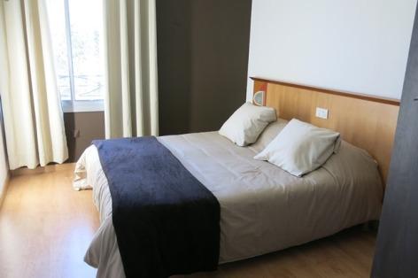 2-Lourdes-Apart-hotel-Le-Pelerin--4-.JPG