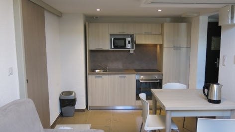 3-Lourdes-Apart-hotel-Le-Pelerin--7-.jpg