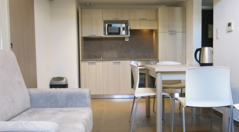 3-Lourdes-Apart-hotel-Le-Pelerin--8-.jpg