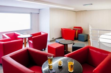 5-Lourdes-Apart-hotel-Le-Pelerin--2-.JPG
