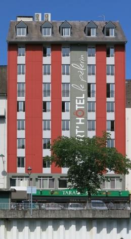 7-Lourdes-Apart-hotel-Le-Pelerin--10-.jpg
