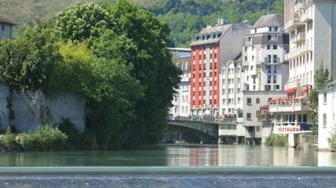 9-Lourdes-Apart-hotel-Le-Pelerin--5-.JPG